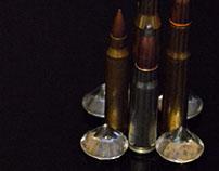 Bullets I