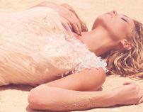 Beaches'n'Cream