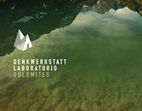 Denkwerkstatt Laboratorio Dolomites