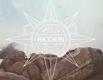 Riccieri Spring / Summer 2013