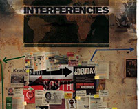 Interferències - documental -