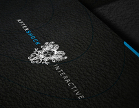 Sophisticated Corporate Identity