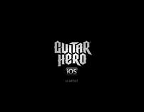 Guitar Hero: iOS