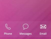 Android UI Design_v02