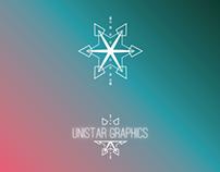 Design Studio Identity & Branding