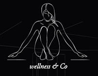 Wellness & Co_ Centro benessere polifunzionale
