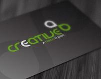 Fresh Corporate Identity