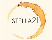 Stella 21 Bed and Breakfast