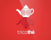 TricoThé
