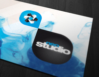 Neo Studio Corporate Identity