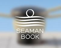 Seamanbook logo