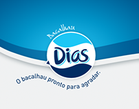 Bacalhau Dias