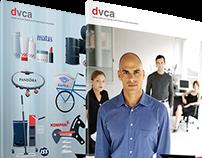 DVCA, Trade Organization