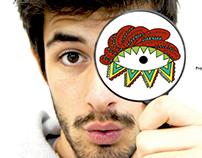 EASD Pau Gargallo Campaign 2014