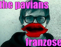the pavians - Franzose
