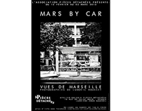 Exposition Mars by Car