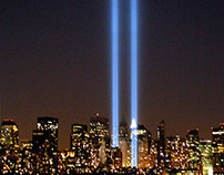9/11 - A Day in History