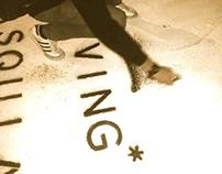 Guerrilla Marketing for Living Basquiat