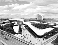 Sofia Expo 2022