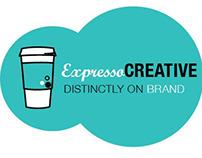 Expresso Creative