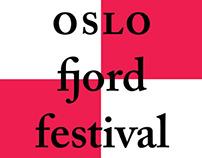 Oslo Fjord Festival