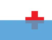 Help Balkans #floods