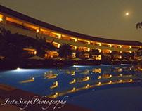 Interior shoot Hotel alila Diwa goa