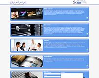 Klik Web Studio