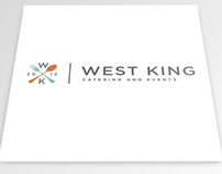 West King Catering and Events