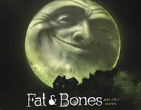 Fat & Bones and Other Stories
