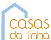 Identity - Casas da Linha