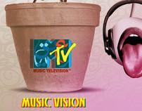 MTV Arabia