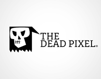 The Dead Pixel