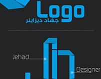 Logo Jehad