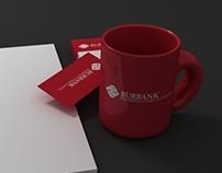 BurBank Insurance Consultant