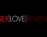 Sex Love Revenge (Script)