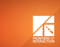 2011 - Frontiers of Interaction