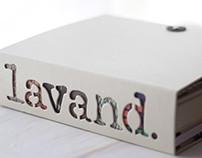 Lavand Company Profile