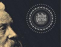 Exposición Julio Verne