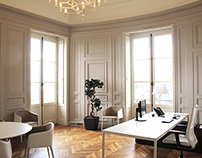 Concoursmania Office _ Bordeaux FR