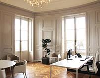 Concoursmania Office _ Bordeaux FR