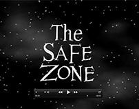 Twilight Zone Parody for 12-Step Recovery Program