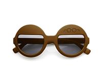 NOON Glasses