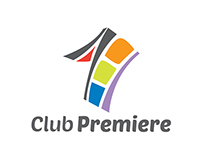 Grand cinemas | Club Premiere