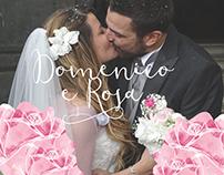 DOMENICO & ROSA