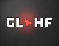 GLHF Magazine