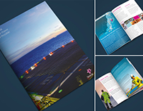 Statoil - Rio Oil&Gas 2014