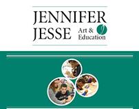 Art Education Portfolio