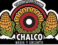 Chalco Turismo y Artesania