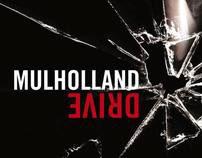 MULHOLLAN DRIVE
